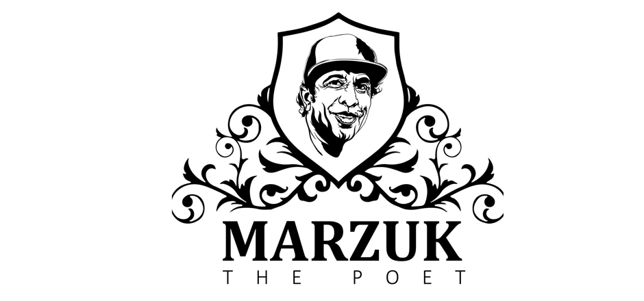 Marzuk Russell